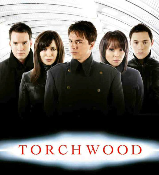 Torchwood-team-word