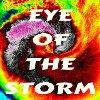 1-storm-colour-5a