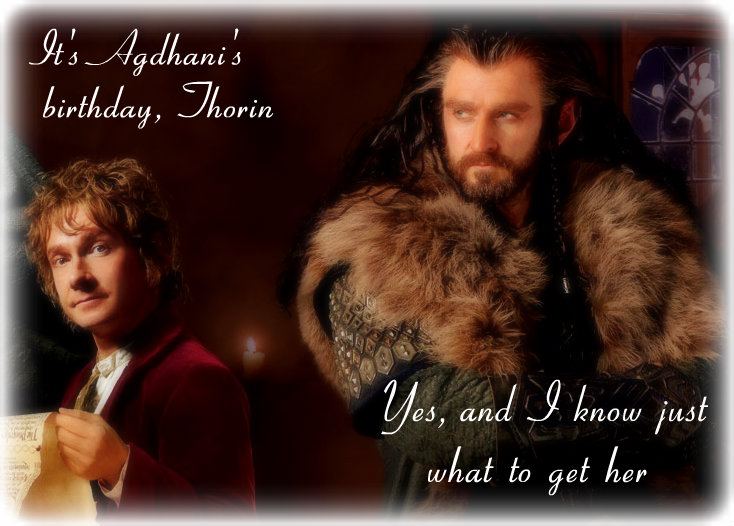 Thorin-and-Bilbo-agdhani-birthday
