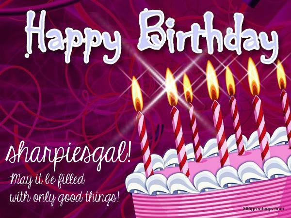 birthday-message-sharpiesgal