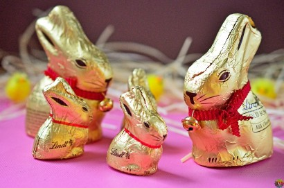 Lindt-Chocolate-Bunnies-small