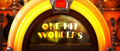 series-one-hit-wonders-banner
