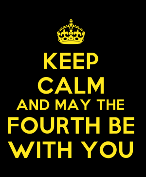 Star-Wars-May-4th-Keep Calm