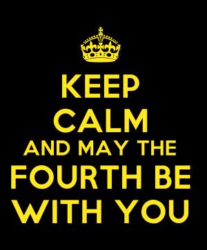 Star-Wars-May-4th-Keep Calm