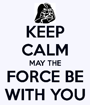 SW-keep-calm-may-the-force-be-with-you