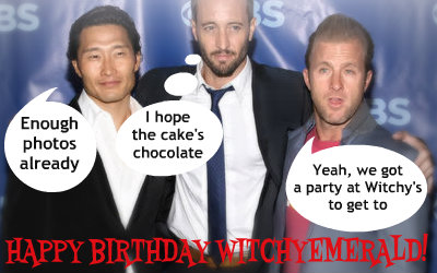 hawaii50-trio-witchy bday