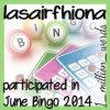 icon-june bingo-lasairfhiona