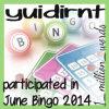 icon-june bingo-yuidirnt