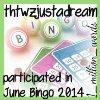 icon-june bingo-thtwzjustadream