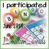 icon-june bingo-participation