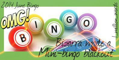bingo banner-mini-reward 2014-bizarra