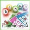 bingo-icon