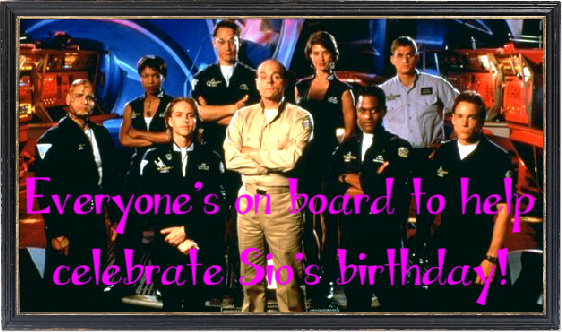 Seaquest-birthday-sio