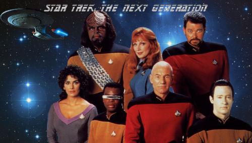 6. Star-Trek-TNG-small