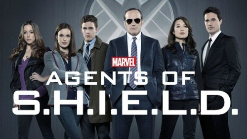 1. Agents-of-SHIELD