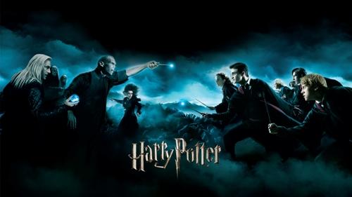 3. Harry Potter-small