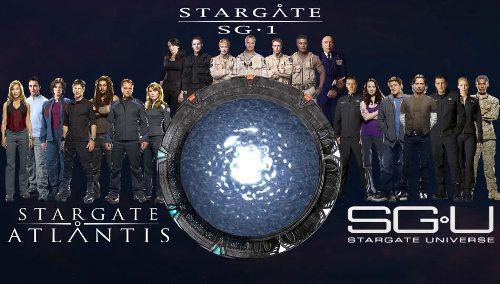 4. SG-Universe-small