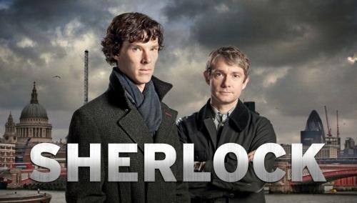 5. sherlock-small