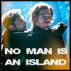 mine-Oliver-Slade-island