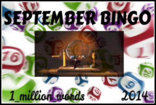 1a-sept bingo banner