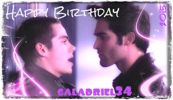 galadriel34-bday-teen wolf