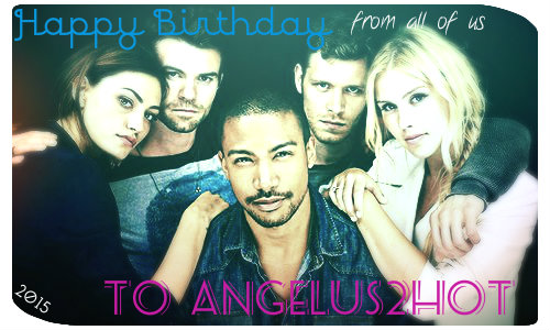 angelus2hot-bday-originals