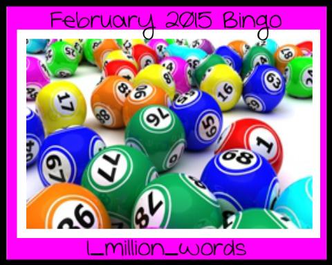 Bingo banner-feb 2015