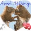 mine-Sweet Nothings2