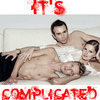 mine-its complicated
