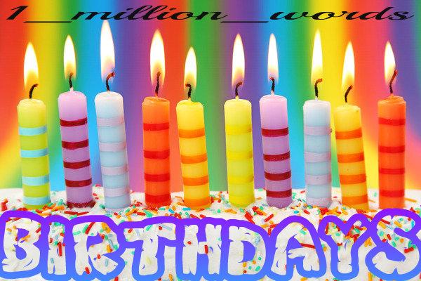 banner-birthday-candles.jpg