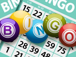 bingo balls-small.jpg
