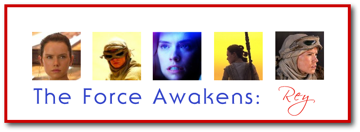 force awakens banner-1000x459.png