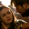 icon-outlander-roger-brianna.png
