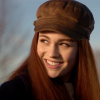 icon-outlander-brianna.png