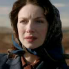 icon-outlander-claire1.png