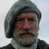 icon-outlander-dougal.png