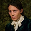 icon-outlander-fergus.png