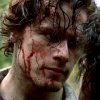 icon-outlander-jamie-blood.png