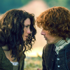 icon-outlander-jamie-claire2.png