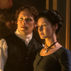 icon-outlander-jamie-claire3.png