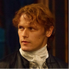 icon-outlander-jamie-suit.png