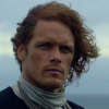 icon-outlander-jamie-wind.png