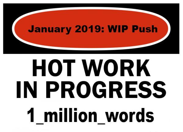 Jan 2019-WIP-banner.jpg