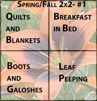 bingo-card Autumn-Apr-May 2021.jpg