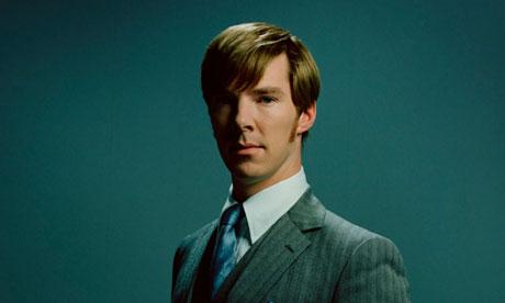 Benedict-Cumberbatch-006
