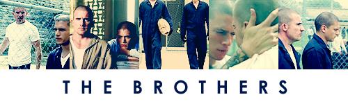 brothers_lady_iz