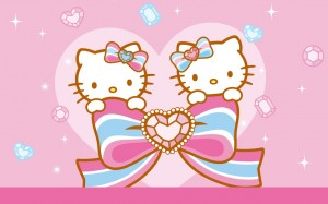 hello_kitty_diamonds_by_hushstarberry