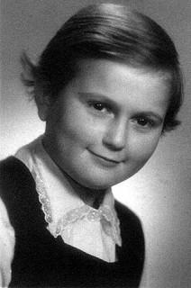 Klara 1960