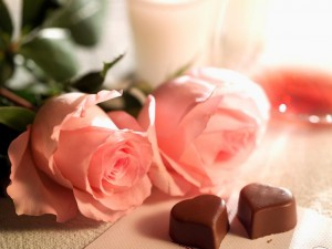 un_dulce_y_una_flor-1024x768
