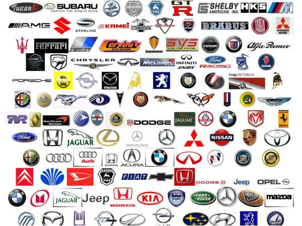 Авто-леди и авто-ляди: каждому своё